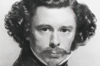 B.C. Koekkoek